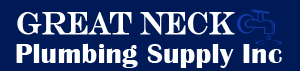 Great Neck Plumbing Supply Logo